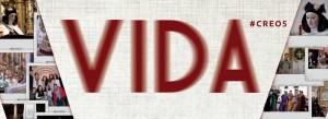 creo_5_vida-300x109