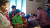 IMG-20151215-WA0014